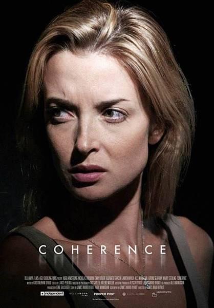 《彗星來的那一夜》愛蜜莉Emily.艾蜜莉鮑朵尼Emily Baldoni 飾.jpg