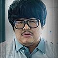 朴炳民/金韓宗 飾.png