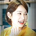 孫宥靜/吳惠媛 飾.png