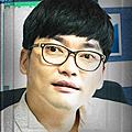 高尚萬/朴志韓(박지한) 飾.png