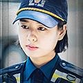 蘇正華/安恩真(안은진) 飾.png