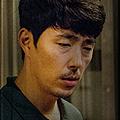 車成烈/宋旭京(송욱경) 飾.png