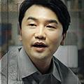 趙維哲/李碩(이석) 飾.png
