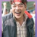 鄭鍾哲/李原種 飾.png