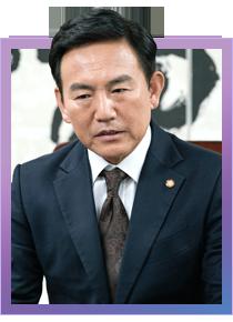 姜景勛/孫炳昊 飾.png