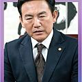 姜京勳/孫炳昊 飾.png