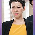 朴秀智/ 飾.png