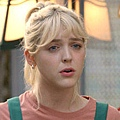 海倫娜/Carson Allen (카슨 엘렌) 飾.jpg