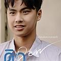 Dew ดิว/Ohm โอม (Omphawat Chitsawangdee) 飾.jpg