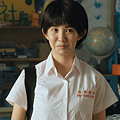 2019-10-07 (125).png