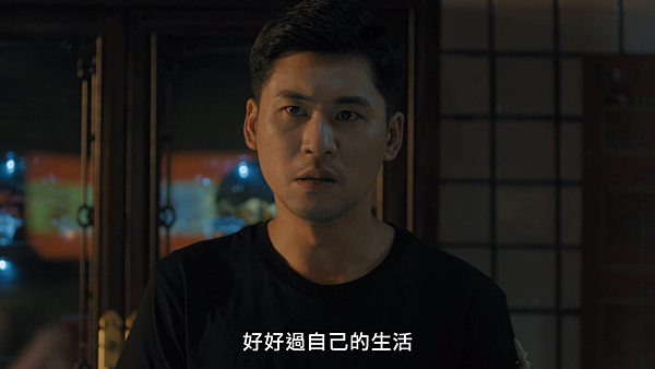 2019-10-08 (28).png