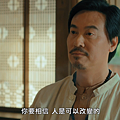 2019-10-08 (49).png