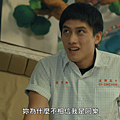 2019-10-08 (69).png