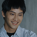 2019-10-08 (112).png