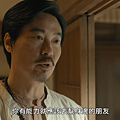 2019-10-18 (62).png