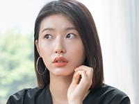 李三珍/鄭妤真 飾.jpg
