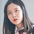 韓蘇達/鄭智賢 飾.jpg