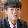 姜鐵男/韓明奐 飾.jpg