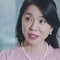 羅惠英/劉智秀 飾.jpg
