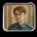鄭原初/安相佑 飾.png