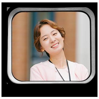 李賢俊/宋湘恩(前譯宋尚恩) 飾.png