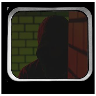 地鐵幽靈.png