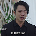 2019-12-02 (111).png