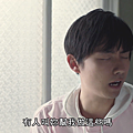 2019-12-04 (60).png