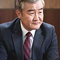 高江善/孫鐘鶴 飾.jpg