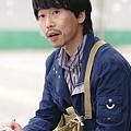 楊元燮/尹炳熙(윤병희) 飾.jpg