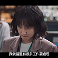 2019-12-16 (152).png