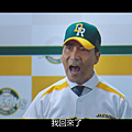 2019-12-19 (12).png