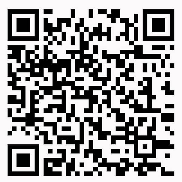 台新銀行(812)帳號28881003855940