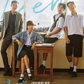 《這一次不再錯過你》台灣版海報.jpg