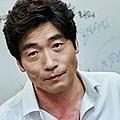 李俊熙/朴元相 飾.jpg
