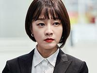 李妍華/柳惠琳 飾.jpg