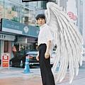 Mix天使.jpg