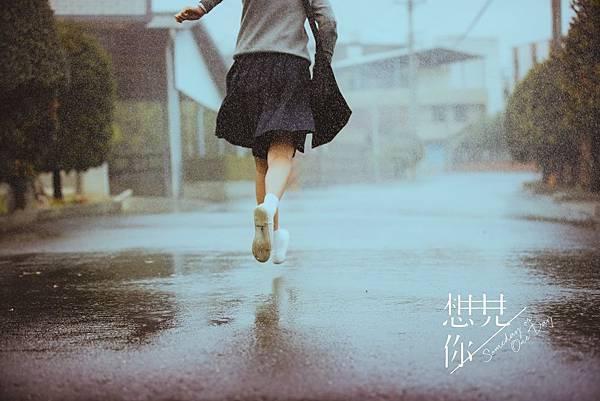 #7劇照2.jpg