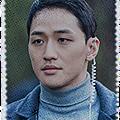 李智珉/劉熙帝 飾.png