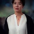 趙正敏/金麗珍 飾.jpg