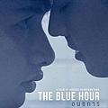 《藍色時分》海報.jpg