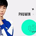 阿滿Morn/Phuwin 飾.png