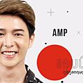 Lek/Amp 飾.png