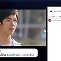 Phukong/Drake(IG:drake_laedeke) 飾
