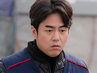 朴永吉/全錫浩 飾.jpg
