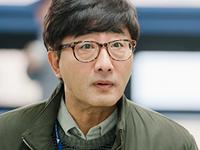 李俊熙/柳泰浩 飾.jpg