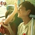 《小春與豬排》劇照.jpg