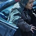 《狩獵的時間》海報 長浩/崔宇植 飾.jpg