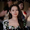 《愛的迫降》孫藝珍.png
