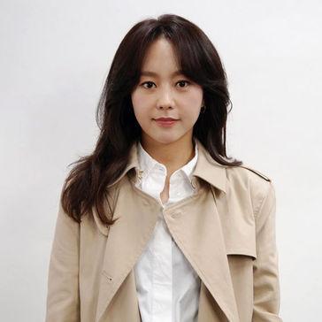 尹熙秀/劉多仁(IG:yoodain__) 飾.jpg